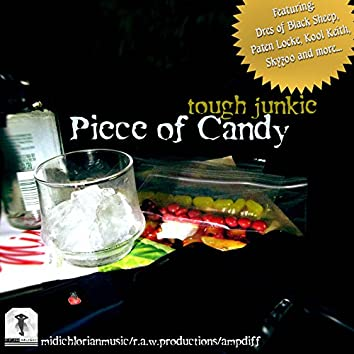 Piece of Candy