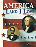America, Land I Love in Christian Perspective
