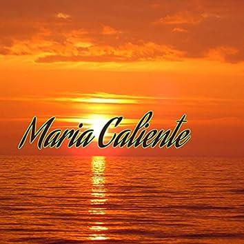 Maria Caliente