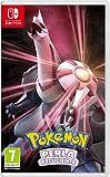 Pokemon Perla Reluciente