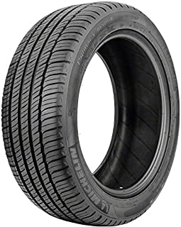 Best michelin mxm4 tires Reviews