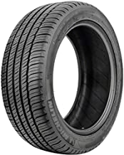Michelin Primacy MXM4 Run Flat All-Season Radial Tire - 225/45R17 90V