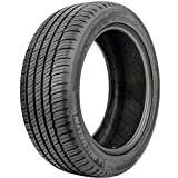 Michelin Primacy MXM4 Touring Radial Tire - 235/40R18 91H