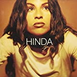 Hinda von Hinda Hicks