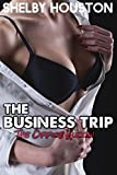 The Business Trip (The Office Hucow Book 2)