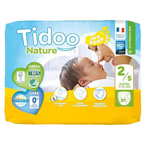 Braguitas de aprendizaje unisex Tidoo 503969 12 18 kg t5 junior