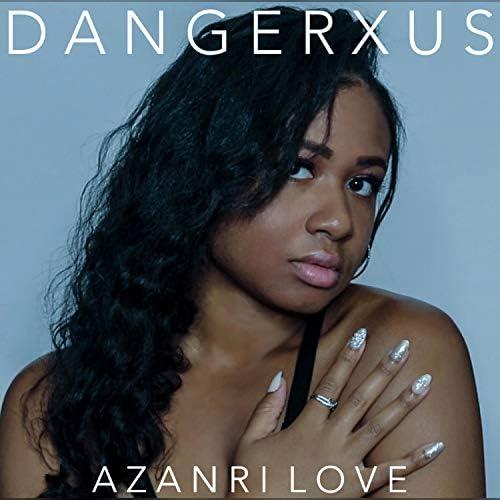 Azanri Love