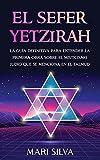 El Sefer Yetzirah: La guía definitiva para entender la primera obra sobre el misticismo judío que se menciona en el Talmud