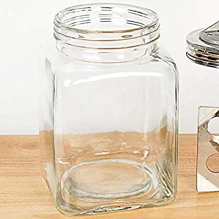 Replacement Jar for Lehman's Butter Churn #1241010