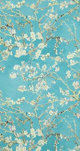 BN Walls Vlies-Tapete - van Gogh 2 17140