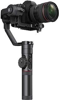Zhiyun Crane 2 3-Axis Camera Stabilizer (Black)