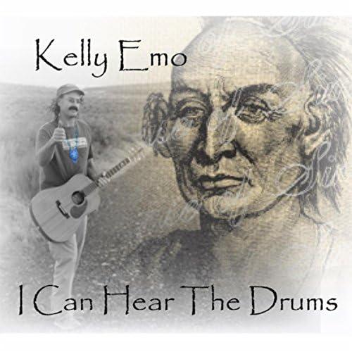 Kelly Emo