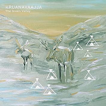 Kruanavaajja - The Green Valley
