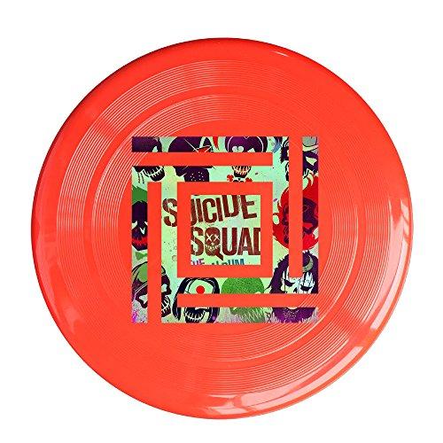 YQUE 56 - Juego de música Pop Unisex para Exteriores, Color Azul