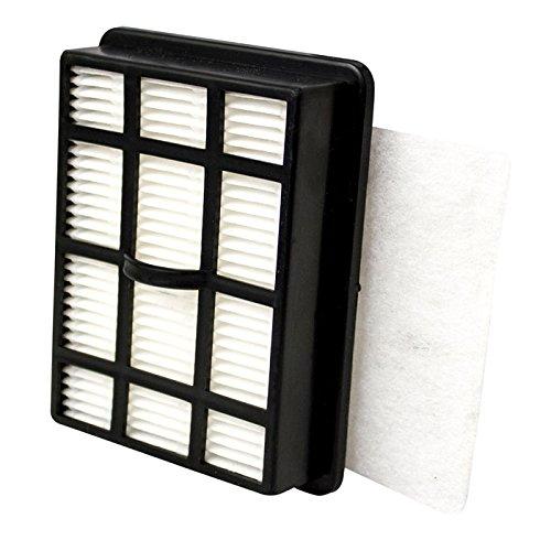 AEG AEF147 Filter-Set für Sauger Equipt AEQ...