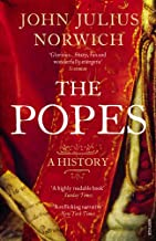 POPES, THE