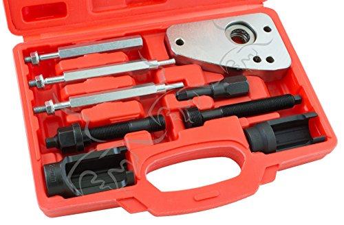 Tuecompra S.L. Extractor DE INYECTORES Citroen, Peugeot PSA, FIAT Y Lancia