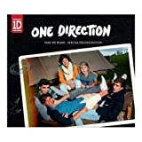 Take Me Home (CD+DVD Special Deluxe Edition)One Direction