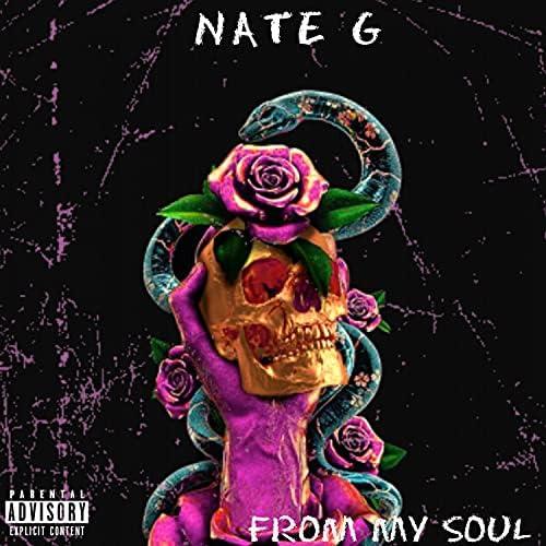 Nate G