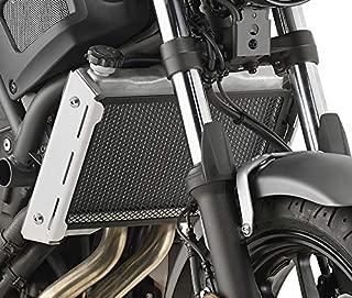 GIVI Radiator Guard, Yamaha MT-07 18-, XSR700