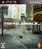 「TOKYO JUNGLE」の画像