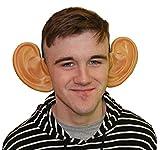 Giant Ears Jumbo Ears Headband Costume