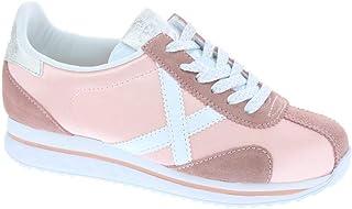 8d20d1a4 Amazon.es: Munich - 35 / Zapatos: Zapatos y complementos