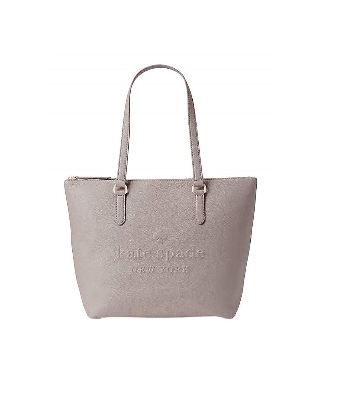 ご覧くださいつかむ郊外Kate Spade New York レディース US サイズ: L カラー: グレー