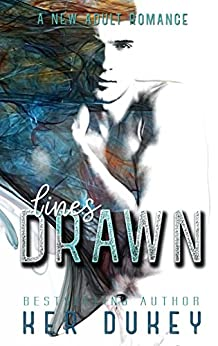 Lines Drawn by [Ker Dukey]