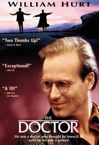 The Doctor [USA] [DVD]