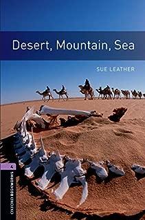 Best desert mountain sea sue leather Reviews