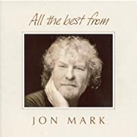 All the Best From Jon Mark by Jon Mark (1997-08-05)