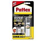 Power Knete Pattex Repair Express 48 g, PRE7N (2er Sparpack)
