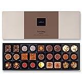 Hotel Chocolat The Everything Sleekster -