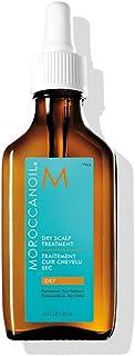 Moroccanoil Dry Scalp Treatment, 1.5 Fl Oz