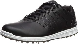 Skechers Pivot Spikeless Golf Shoe mens Golf Shoe