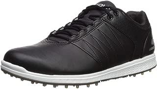 Men's Pivot Spikeless Golf Shoe