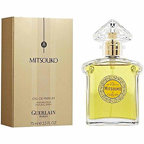 Perfume Guerlain Perfume Guerlain Perfume Perfume Guerlain Guerlain Perfume Perfume Perfume Guerlain Guerlain Guerlain ED29HI