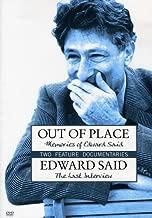 edward said documentary