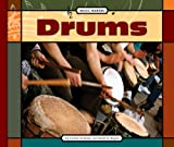 Drums (Music Makers) (English Edition)