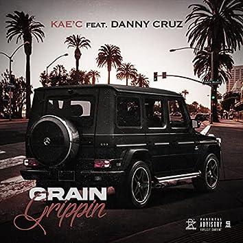 Grain Grippin