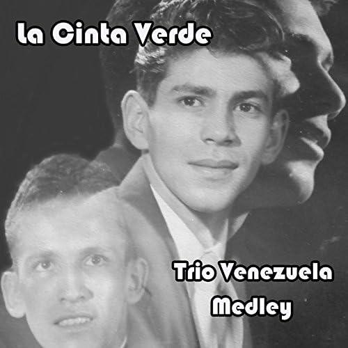 Trio Venezuela