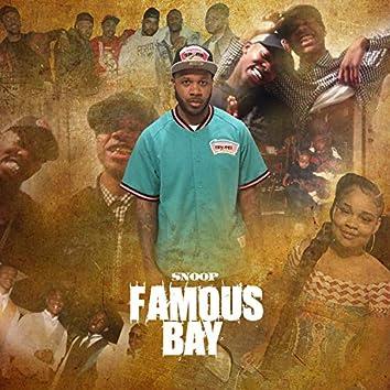 Famous Bay