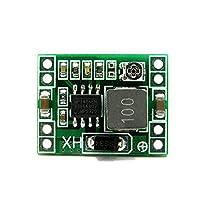 Calloy MP1484EN ミニDC-DCコンバータステップダウンモジュール調整可能電源出力 5個