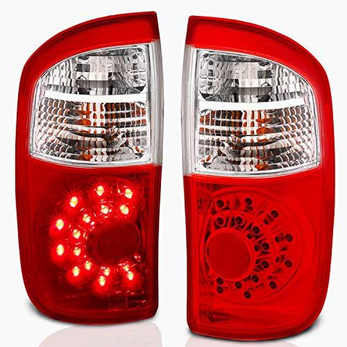 toyota tundra cab light - 4