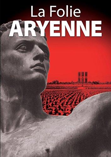 La folie aryenne [FR Import]