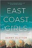 East Coast Girls