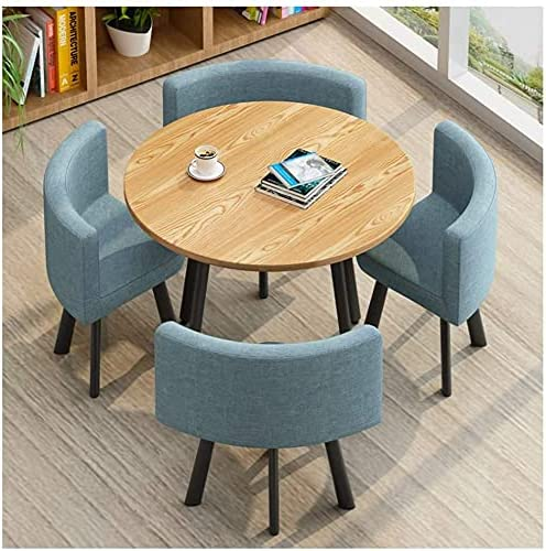 ASDDD Office Reception Table Los Angeles Mall Chair Set a Wholesale Tables