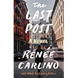 The Last Post: A Novel