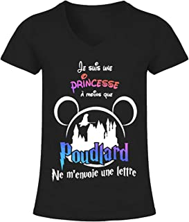 ce3cb24e14f75 Amazon.fr   tee shirt humour   Vêtements